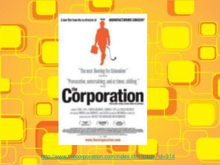 thecorporation/index.cfm?page_id=314