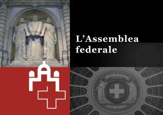 L'Assemblea  federale