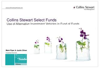 Collins Stewart Select Funds