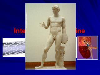 Medtronic  CardioVascular Interventional Pipeline