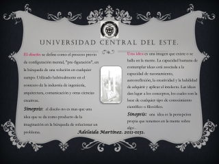 Adelaida Martinez  Vasquez