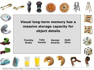 Visual long-term memory has a massive storage capacity for object details