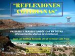 Recopilaci n  y fotograf as de Baja California Sur por Francisco Ar mburo Salas