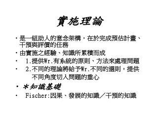 ,   1.Wr.   2.Wr.,          Fischer:
