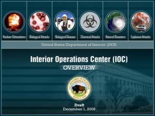Draft December 1, 2008