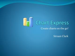 Chart Express