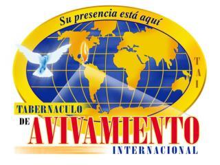 TITULO:  LA  FRONTERA ENTRE EL PASADO Y EL FUTURO. TEXTO:  FILIPENSES 3.12-14
