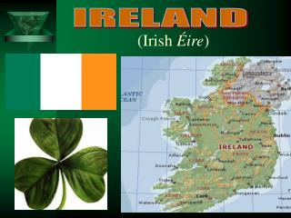 (Irish� �ire )