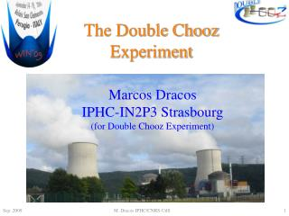The Double Chooz Experiment