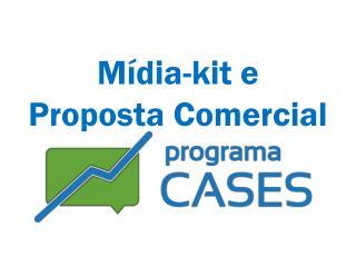 Programa Cases