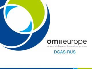 DGAS-RUS