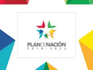 PLANIFICACIÓN REGIONAL EN HONDURAS: ALCANCES, AVANCES Y DESAFIOS