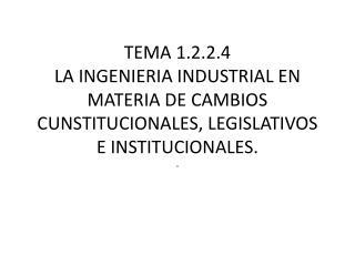 Propiedad intelectual en México