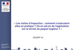DDCSPP 16