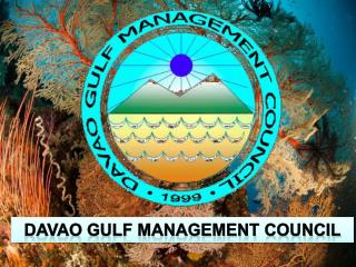 Davao Gulf Management Council
