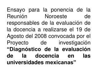 Universidad Autónoma de Sinaloa  Cobertura educativa en el estado de Sinaloa: Campus Los Mochis