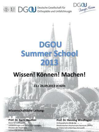 23.+ 24.09.2013 in Köln