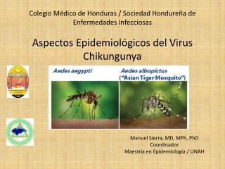 Colegio Médico  de Honduras /  Sociedad Hondureña  de  Enfermedades Infecciosas