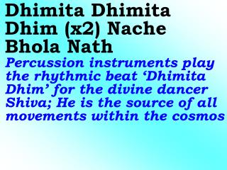 "Veena Bholey Sai Ram Sai Ram Veena (musical instrument) vibrates, chanting ""Sai Ram Sai Ram"""