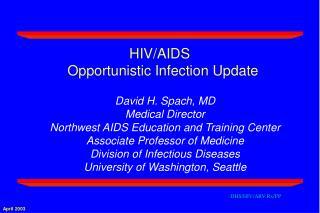 DHS/HIV/ARV Rx/PP
