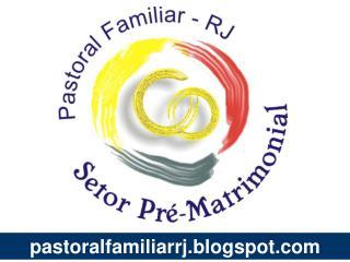 pastoralfamiliarrj.blogspot