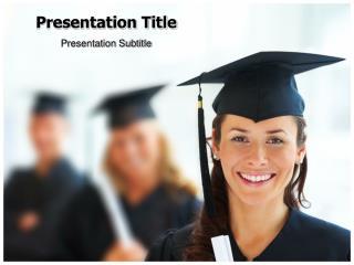 Presentation Title