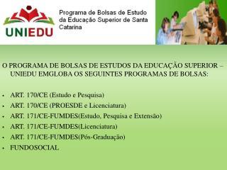 Previsão Orçamentária; Elaboração de Editais; Publicações  na página; Análise de documentos