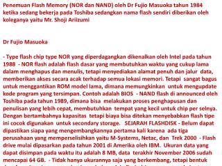 web Flash Disk FITRIA RIZKY APRILINA