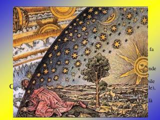 Quando è nato l'universo??? Come definiamo l'universo?