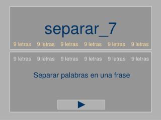 separar_7
