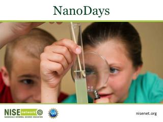 NanoDays