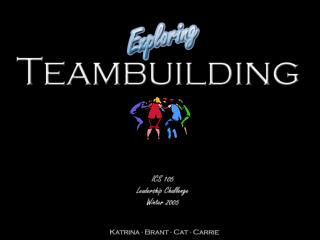 teambuildingmain