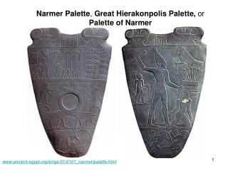 ancient-egypt/kings/01/0101_narmer/palette.html