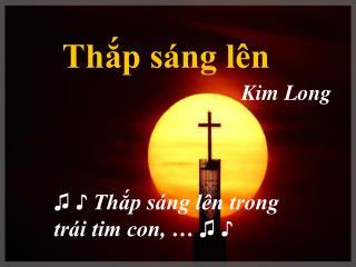 TH?P S�NG L�N #
