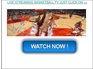 Start Now Hofstra vs North Carolina Live/Streaming NCAA Bk