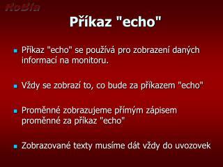 P?�kaz