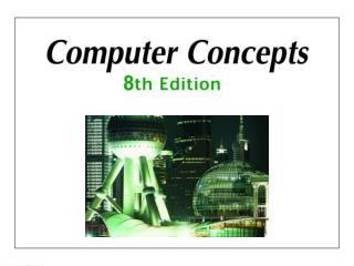 Chapter 4: File Management, Virus Protection, and Backup