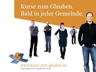 Pr�sentation der Umfrage-Ergebnisse am 15.03.10 in Leipzig