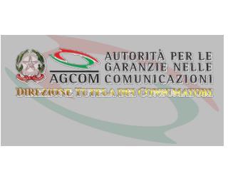 Ufficio Qualit�, Servizio Universale  e Rapporti con le Associazioni