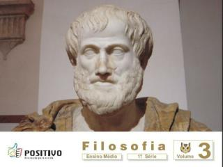 AULA DE FILOSOFIA aula da semana - 03 à 07 de Agosto