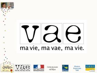 La certification en France