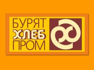 О компании ОАО «Бурятхлебпром»