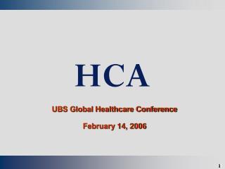 February 14, 2006