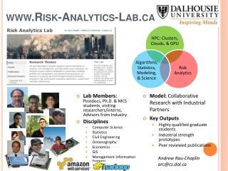 Risk-Analytics-Lab