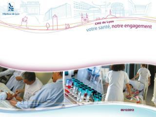 La nécessité d'une coordination régionale et inter-régionale de la recherche