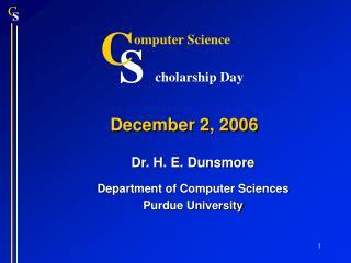 December 2, 2006