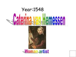Year:1548