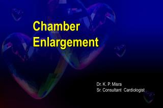 Chamber   Enlargement
