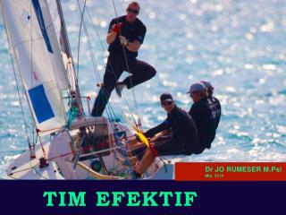 TIM EFEKTIF