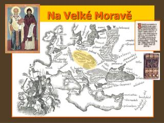 Na Velké Moravě